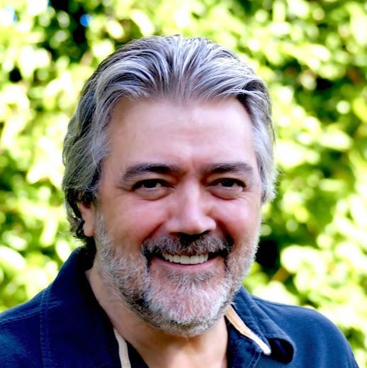 Майк О'Доннелл