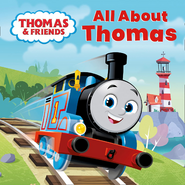 AllAboutThomasCover