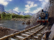 TrustThomas1.png