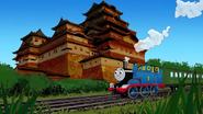ThomasTravelstoJapan3