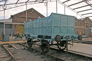 TheOpen-Carriage'sbasic