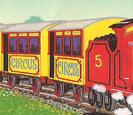 CircusCoaches1