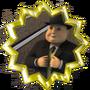 Начальник железной дороги