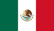 FlagofMexico.png