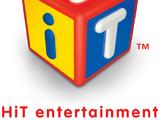 HiT Entertainment