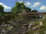 Хакенбекский мост