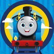 Reboot Thomas