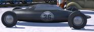 RaceCar36Main