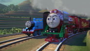 ThomasandtheDragon44