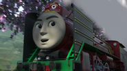 ThomasandtheDragon6