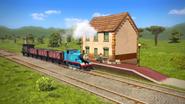 Thomas'Not-So-LuckyDay27
