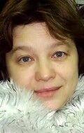 Olga-kuznecova.jpg