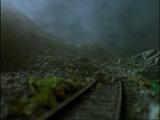 Виадук озера Хавин