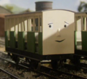 Greennarrowgaugecoaches2.png