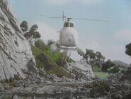 ABadDayforHaroldtheHelicopter10