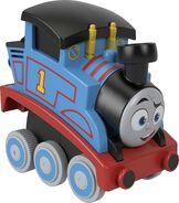 Press n' Go Shunt Thomas