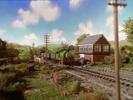 Percy'sPredicament25
