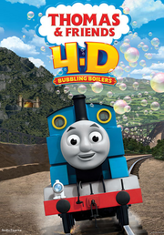 Thomas4DPoster.png