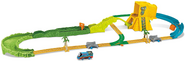 TrackMaster(Revolution)TurboJungleJumpSet