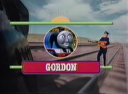 GordonMrConductor'sThomasTales