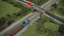 Thomas'Shortcut22.png