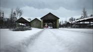 SnowPlaceLikeHome72