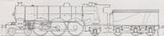 PrototypeA1Sketch
