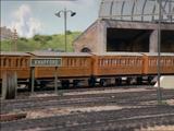 Пригородные вагоны