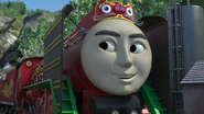 ThomasandtheDragon34