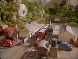 Скарлоуи (станция)