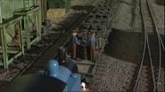 ThomasToTheRescue56