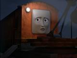 Томас и его Друзья вики