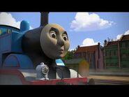 Who's Thomas? - Russian - (HD)