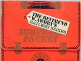 Железнодорожные истории: Сборник сюрпризов