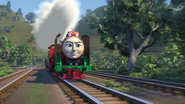 ThomasandtheDragon14