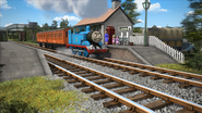 ThomasandtheEmergencyCable23