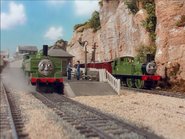 Bulgy(episode)21