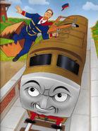 ThomasandtheMagicRailroad(book)10