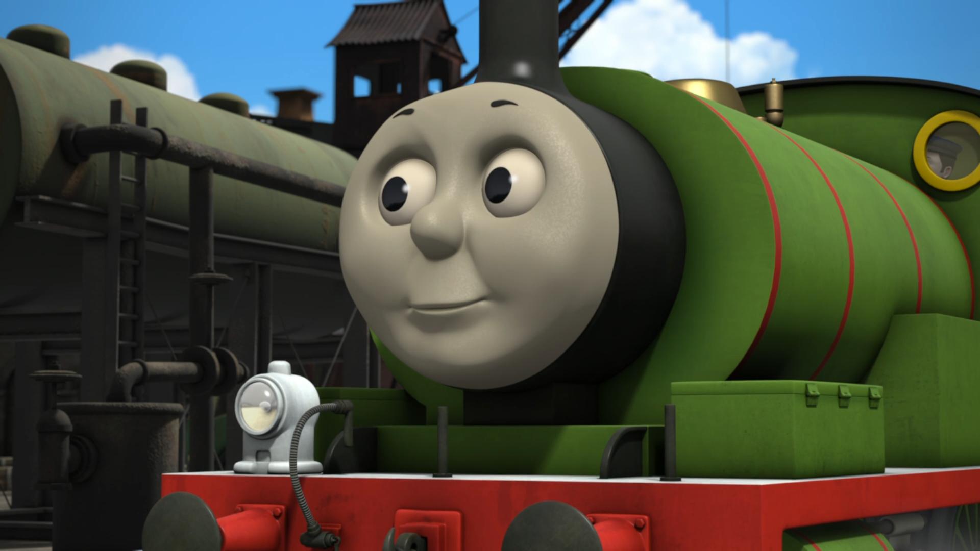 Железная дорога Гатора