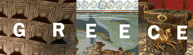 Tr1 greece.png