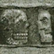 Tr6 13a 14