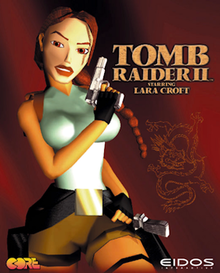 Tr2.png