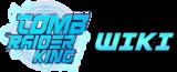 Tomb Raider King Wiki
