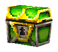 Green treasure chest.png