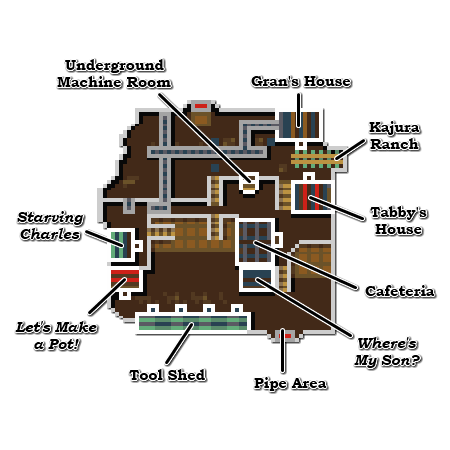 Map over the buildings in Coal-Mining Town.png