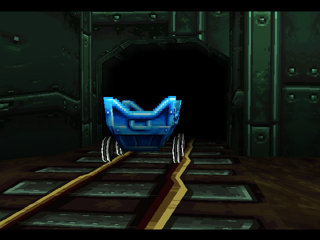 Empty Trolley.png
