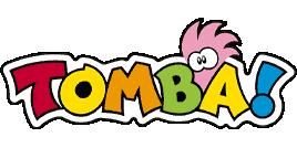 Tomba! (series)