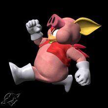 Pig suit.jpg