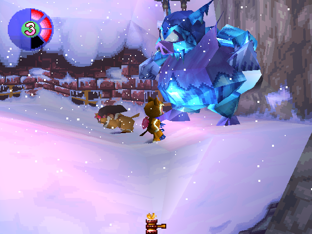 Melt the Giant Ice!.png