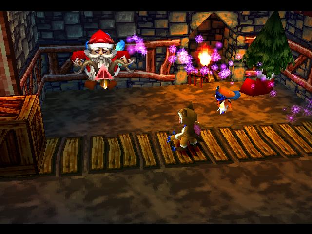 Flying Santa.png